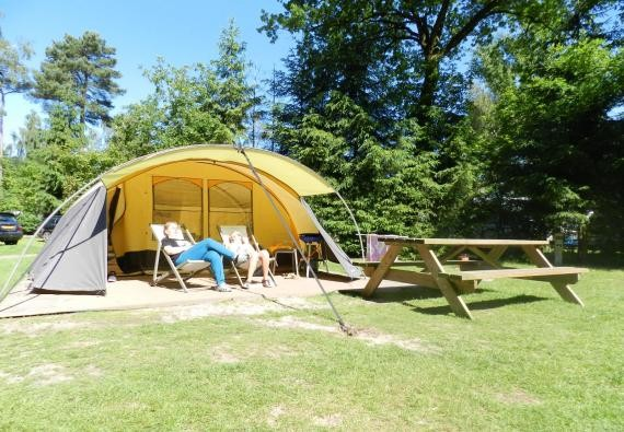 819c18eb34a Stoere tent - Haeghehorst